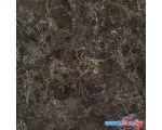 купить Керамическая плитка Керамин Эллада 3П 400x400