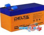 Аккумулятор для ИБП Delta DTM 12012 (12В/1.2 А·ч)