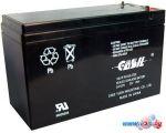 Аккумулятор для ИБП Casil CA1270 (7 А·ч)