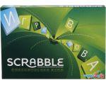 Настольная игра Mattel Scrabble