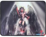 Коврик для мыши Defender Angel of Death M