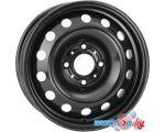 Штампованные диски Magnetto Wheels 15005 AM 15x6 5x112мм DIA 57.1мм ET 47мм B