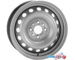Штампованные диски Magnetto Wheels 13000 13x5 4x98мм DIA 60.1мм ET 29мм S