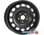 Штампованные диски Magnetto Wheels 16005 AM 16x6.5 5x112мм DIA 57.1мм ET 46мм B