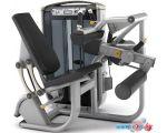 Тренажер для ног Matrix G7-S72 цена
