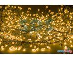 Мишура Neon-night Мишура LED [303-601]