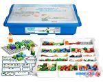 Конструктор LEGO Education 45210 Увлекательная математика