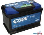 Автомобильный аккумулятор Exide Excell EB712 (71 А/ч)