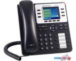 Проводной телефон Grandstream GXP2130v2 цена