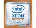 Процессор Intel Xeon Bronze 3104 в Бресте