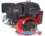 Бензиновый двигатель Weima WM177F