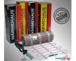 Нагревательные маты Warmehaus MAT 200W 0.7 кв.м 140 Вт