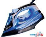 Утюг CENTEK CT-2351 (синий) цена
