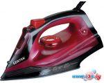 Утюг CENTEK CT-2351 (красный) в интернет магазине