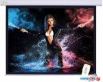Проекционный экран CACTUS Motoscreen CS-PSM-104x186
