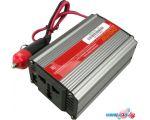 Автомобильный инвертор Digma DCI-150