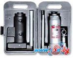 Бутылочный домкрат Matrix 50752 3т.