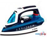 Утюг LIRA LR 0602