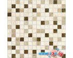 Керамическая плитка Керамин Форум 3 300x300 (мозаика)