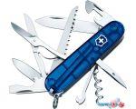 Туристический нож Victorinox Huntsman (1.3713.T2)