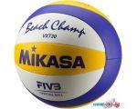 Мяч Mikasa VXT30