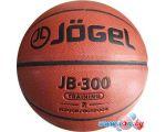 Мяч Jogel JB-300 (размер 7)