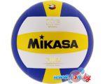 Мяч Mikasa MV5PC (5 размер) в интернет магазине