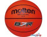 Мяч Molten B7R (7 размер)