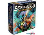 Настольная игра Мир Хобби Small World. Подземный мир