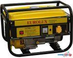 Бензиновый генератор Eurolux G2700A в Гомеле