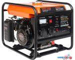 Бензиновый генератор Patriot Max Power SRGE 2700i