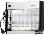 Электронный уничтожитель насекомых Komaroff GC1-20