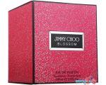 Jimmy Choo Blossom EdP (100 мл)