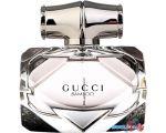 Gucci Bamboo EdP (50 мл)