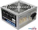 Блок питания AeroCool ECO-450W в интернет магазине