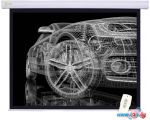 Проекционный экран CACTUS Motoscreen CS-PSM-150x150 цена