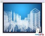 купить Проекционный экран CACTUS Motoscreen CS-PSM-152x203
