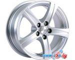 Литые диски SKAD Сакура Селена 15x6.5 5x110мм DIA 65.1мм ET 35мм в интернет магазине