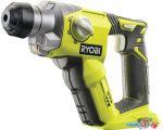 Перфоратор Ryobi R18SDS-0 (5133002305)