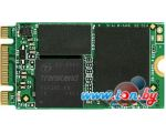 SSD Transcend MTS420S 240GB TS240GMTS420S в рассрочку
