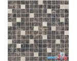 Керамическая плитка Керамин Эллада 3 300x300