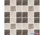 Керамогранит (плитка грес) Керамин Кварцит 2 тип 3 300x300