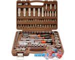 Универсальный набор инструментов Ombra OMT108S 108 предметов