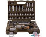 Универсальный набор инструментов Ombra OMT94S12 94 предмета