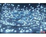 Мишура Neon-night Мишура LED [303-605]