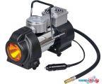 Автомобильный компрессор Sturm MC8835