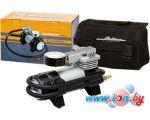 Автомобильный компрессор Airline Classic-1 CA-030-01