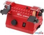 Заточный станок Wortex UG 5010 D UG5010D0021