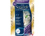 Корм для кошек Bosch Sanabelle Adult Ostrich 0.4 кг цена
