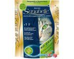 Корм для кошек Bosch Sanabelle No Grain 10 кг